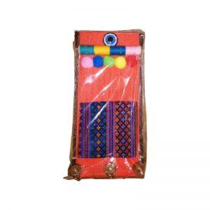 جاکلیدی طرح قالی سنتی