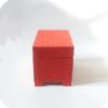 صندوق چوبی تزیینی کوچک
