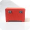 صندوق مخمل کوچک