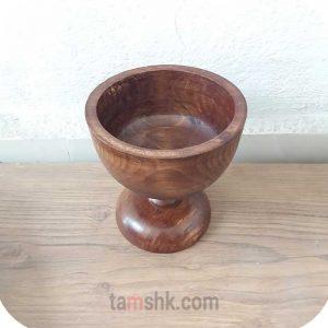 جاشکلاتی چوبی کوچک